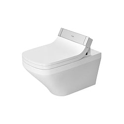 Duravit Durastyle Wall-Mounted Pan For Sensowash