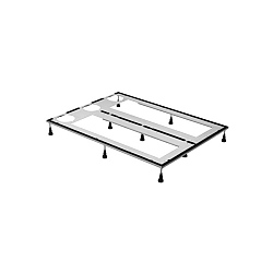 Duravit Support Frame for 900x800mm Tray