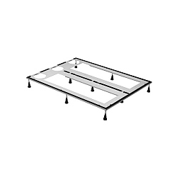 Duravit Support Frame for 1000mm Tray