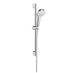 hansgrohe Croma Select S Multi Shower Set