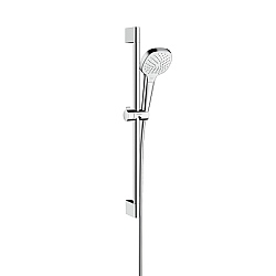 hansgrohe Croma Select E Vario Shower Set