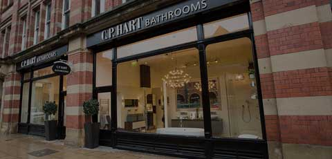 find local bathroom showrooms and retailers london. find local bathroom showrooms and retailers london e